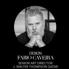 fabio_caveira.png