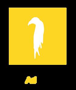 Lisbon AD novo logo-05.png
