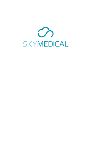Site PBO Equipas Skymedical.png