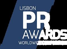 PR Award logo azul.png
