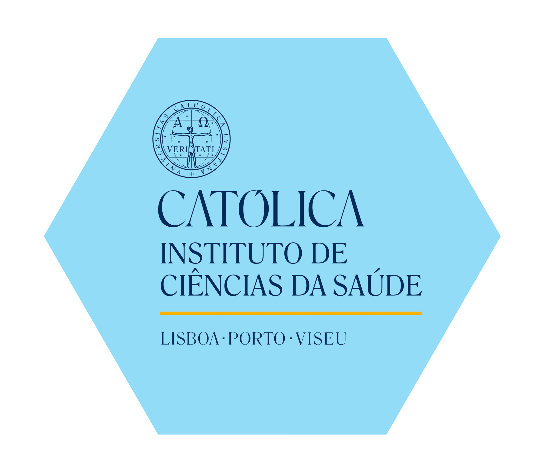 Logo LHS catolicafinal.png