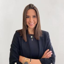 Matilde Ortigão Delgado