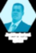 Site_Oradores_LHS_José_Leal.png