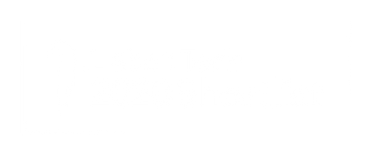 Shortlist tech botao-17.png