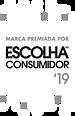 Escolha Consumidor-Logotipo-PB Negativo.