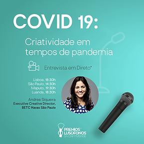 COVID19 Andrea Siqueira.png
