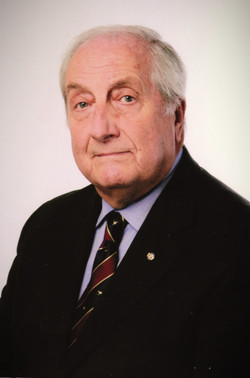 Artur Lopes Cardoso