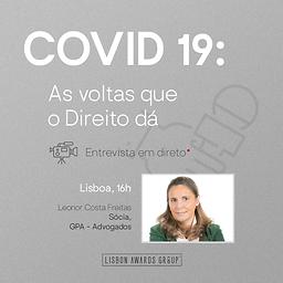 COVID19_médio_Leonor_Costa_Freitas.png