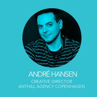 André Hansen.jpg
