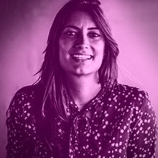 Alessandra Ferreira