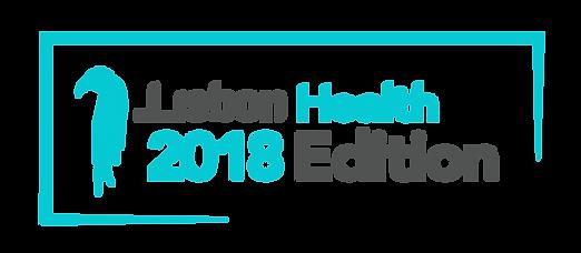 Botões_site_lisbon_health-14.png
