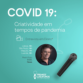 COVID19 Lusos azul_Paulo Pinto.png