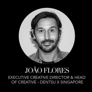 Jury photos website joao flores.png
