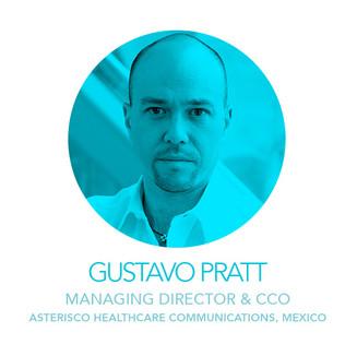 Gustavo Pratt.jpg
