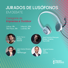 JURADOS_EM_DEBATE_terça_19.png
