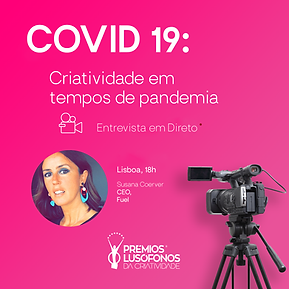 COVID19 lusos (1).png