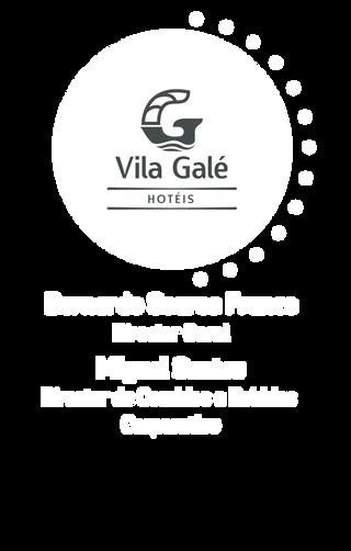 Site PBO Equipas Vila galé.png