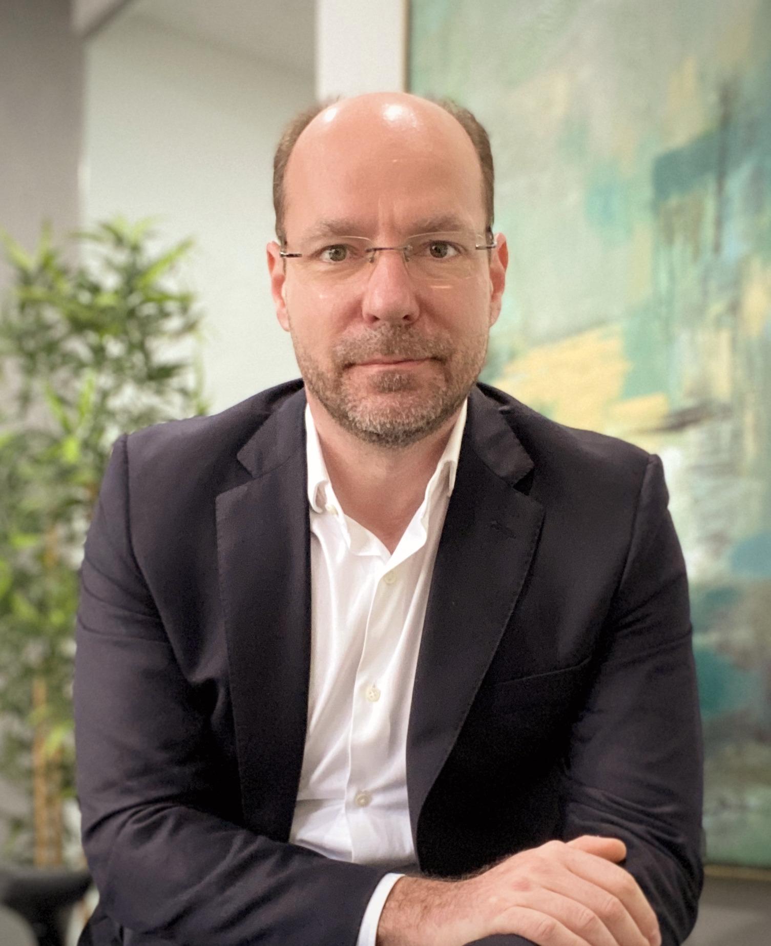 Luís Fernandes