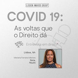 COVID19 Mariana Ferreira Martins.png