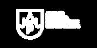 logo_jalp copy.png