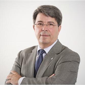 Fernando Ferreira Pinto