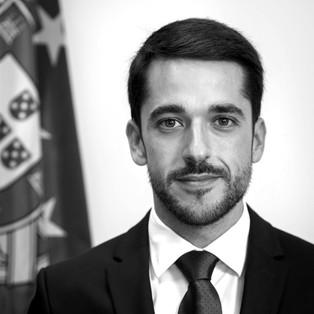 Eng. João Torres