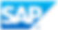 SAP-white-background(1).png