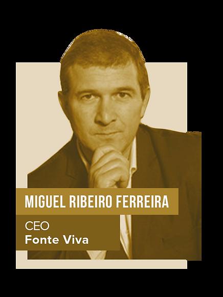 Site_PrémioADA_Oradores_Miguel_Ferreira.