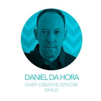 Daniel da Hora.jpg
