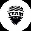 Agencias do Ano Team Films.png