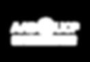 logo AAD_Prancheta 1.png