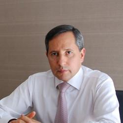 António Macedo Vitorino