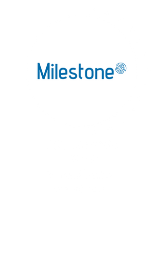 Site PBO Equipas Milestone.png