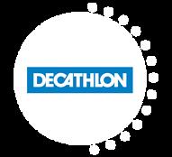 Site PBO final Sponsor Decathlon.png
