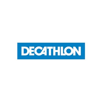 Site PBO final Sponsor Decathlon.png