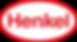 Logo_Henkel.png