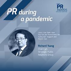 PR Entrevistas_Richard Tsang.png