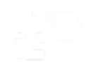 logo AAFDL_Prancheta 1.png