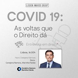COVID19 Claro_Nuno Cerejeira Namora.png