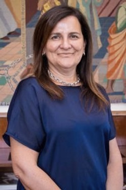 Prof. Doutora Paula Freire