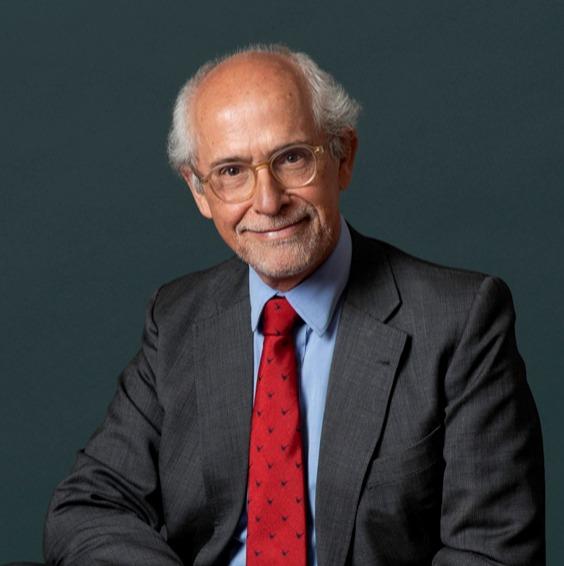 Manuel Cavaleiro Brandão