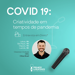 COVID19 Lusos Cleverson (2).png