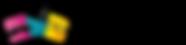 dreambox_horizontal_light (1).png