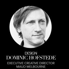 dominic_hofstede.png