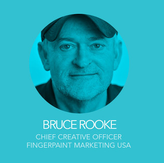 Bruce Rooke.jpg