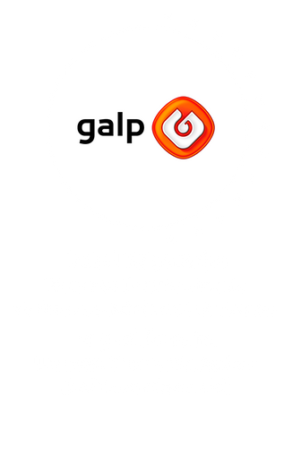 Site PBO Equipas GALP.png