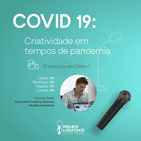 COVID19 Eduardo Salles.png