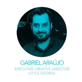 Gabriel Araujo copy.jpg