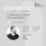 COVID 19 David Kol.png