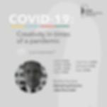COVID 19 Rui Rijo Ferreira.png